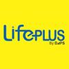 LifePLUS