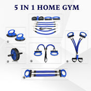 5 in 1 Home Gym