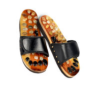 Acupressure Natural Stone Slipper