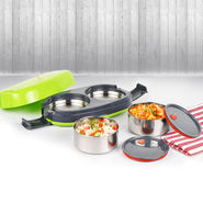 Buy Royal Chef Electric Lunch Box Get Lunch Box Set