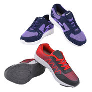 Doxter Women's Sports Shoes - Pick Any 1