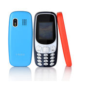 I Kall K3310 Mobile Phone