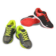 Doxter Trendy Sports Shoes (DSSA2S) - Pick Any 1