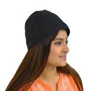 Migraine Relief Hat