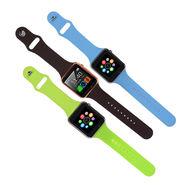 i Smart Watch Mobile