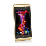 Videocon 4G Android Mobile