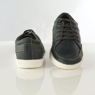 Adler 3 Pairs of Casual Sneakers + Flip Flops