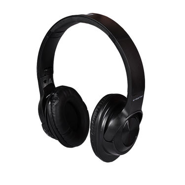 E Gate Wireless Bluetooth Headphones