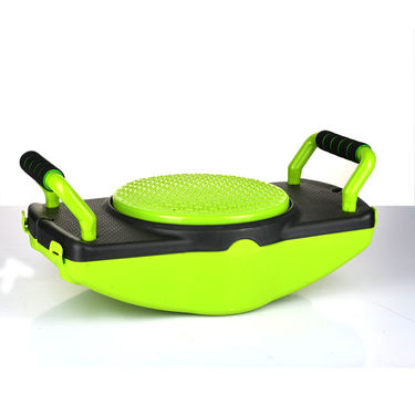 Exercise Roller Pro
