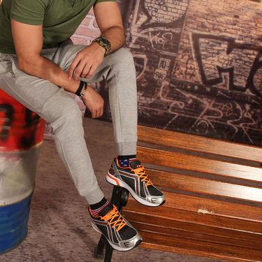 FW16 Sports Tech Shoes + Ortho Rest Flip Flops (SSFLK1)