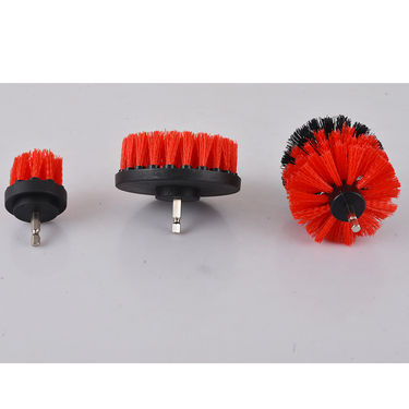 131 Pcs Drill Machine Combo + 41 Pcs Screw Driver Set + 3 Pcs Cleaning Set