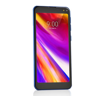 I Kall Big Screen 4G Android Mobile (K8)