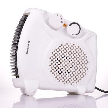 Irich Room Heater & Cooler