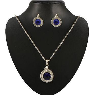 Kashish Austrian Diamond Jewellery Collection