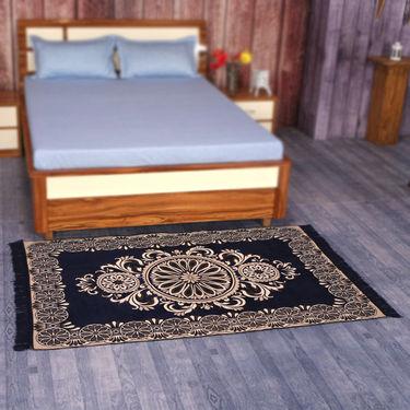 Pack of 2 Royal Kashmiri Carpets (P2C3)