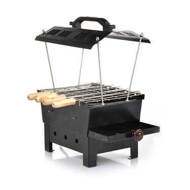Royal Chef Electric Barbecue