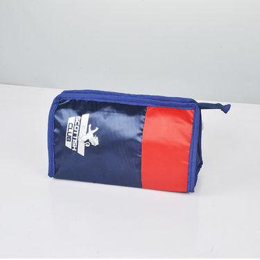 Scottish Club Set of 8 Bags Combo