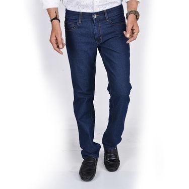 Set of 3 Designer Jeans (MT5)