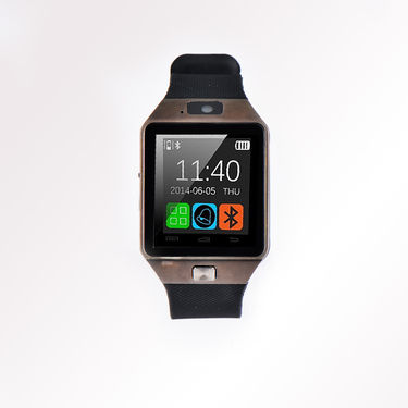 Smart Watch Mobile (3 in 1)