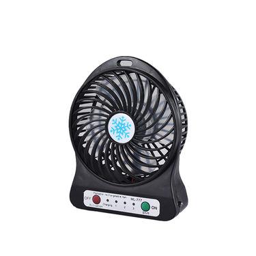 Solar Lantern + Personal Fan + Table Fan