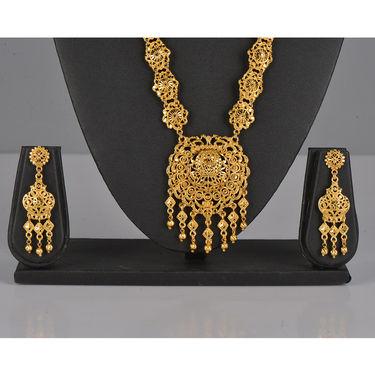 Swarnamala Jewellery Collection