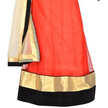Taanya Designer Lehenga (DEL3) - Pick Any 1