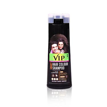 VIP 5-in-1 Hair Color Shampoo