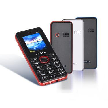 I Kall Feature Phone Set of 3 (K66)