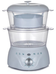 Food Steamer - New